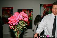 Prophets & Assassins: The Quest for Love and Immortality Opening Reception #10