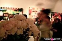 Prophets & Assassins: The Quest for Love and Immortality Opening Reception #26