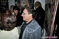 Prophets & Assassins: The Quest for Love and Immortality Opening Reception #30