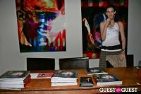 Prophets & Assassins: The Quest for Love and Immortality Opening Reception #53