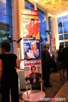 Future Memories: Los Angeles Magazine's 50th Anniversary Celebration #76