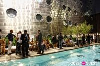 Grand Opening of Dream Downtown Hotel #14