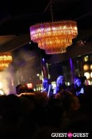 Grand Opening of Dream Downtown Hotel #34