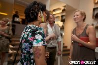 The Ash Flagship NYC Store Event #10