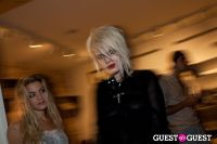 The Ash Flagship NYC Store Event #54
