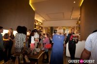 The Ash Flagship NYC Store Event #67