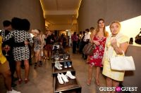 The Ash Flagship NYC Store Event #69
