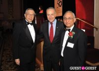 Outstanding 50 Asian-Americans in Business Awards Gala #5