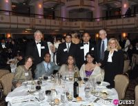 Outstanding 50 Asian-Americans in Business Awards Gala #20