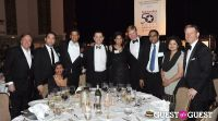 Outstanding 50 Asian-Americans in Business Awards Gala #24