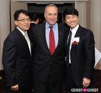 Outstanding 50 Asian-Americans in Business Awards Gala #30