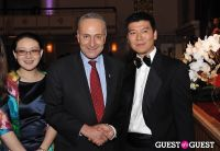 Outstanding 50 Asian-Americans in Business Awards Gala #32