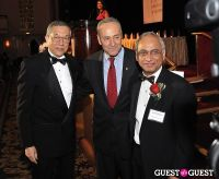 Outstanding 50 Asian-Americans in Business Awards Gala #33