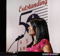 Outstanding 50 Asian-Americans in Business Awards Gala #52