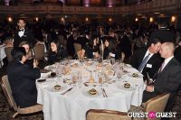 Outstanding 50 Asian-Americans in Business Awards Gala #60