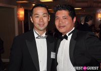 Outstanding 50 Asian-Americans in Business Awards Gala #63