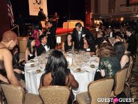 Outstanding 50 Asian-Americans in Business Awards Gala #67