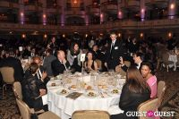 Outstanding 50 Asian-Americans in Business Awards Gala #68