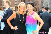 Greystone Development 180th East 93rd Street Host The Party For The American Cancer Society #3