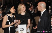Outstanding 50 Asian-Americans in Business Awards Gala #71