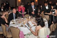 Outstanding 50 Asian-Americans in Business Awards Gala #72