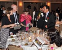 Outstanding 50 Asian-Americans in Business Awards Gala #73