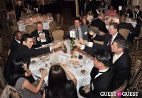 Outstanding 50 Asian-Americans in Business Awards Gala #75