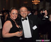Outstanding 50 Asian-Americans in Business Awards Gala #80