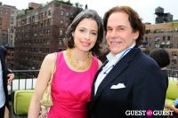 Greystone Development 180th East 93rd Street Host The Party For The American Cancer Society #11