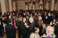 Outstanding 50 Asian-Americans in Business Awards Gala #82