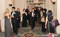 Outstanding 50 Asian-Americans in Business Awards Gala #83