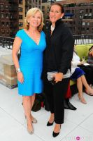Greystone Development 180th East 93rd Street Host The Party For The American Cancer Society #13