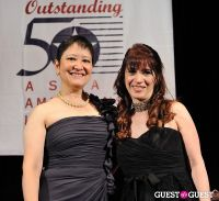 Outstanding 50 Asian-Americans in Business Awards Gala #85