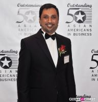 Outstanding 50 Asian-Americans in Business Awards Gala #92