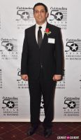 Outstanding 50 Asian-Americans in Business Awards Gala #93