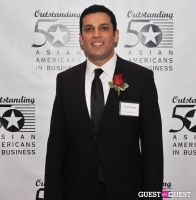 Outstanding 50 Asian-Americans in Business Awards Gala #94