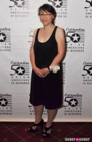 Outstanding 50 Asian-Americans in Business Awards Gala #95