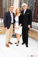 Greystone Development 180th East 93rd Street Host The Party For The American Cancer Society #33