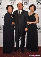Outstanding 50 Asian-Americans in Business Awards Gala #113