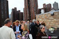 Greystone Development 180th East 93rd Street Host The Party For The American Cancer Society #40
