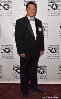 Outstanding 50 Asian-Americans in Business Awards Gala #121