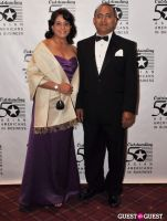 Outstanding 50 Asian-Americans in Business Awards Gala #126