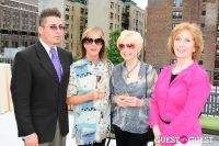 Greystone Development 180th East 93rd Street Host The Party For The American Cancer Society #44