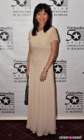 Outstanding 50 Asian-Americans in Business Awards Gala #134