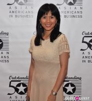 Outstanding 50 Asian-Americans in Business Awards Gala #135