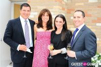 Greystone Development 180th East 93rd Street Host The Party For The American Cancer Society #50