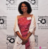 Outstanding 50 Asian-Americans in Business Awards Gala #146