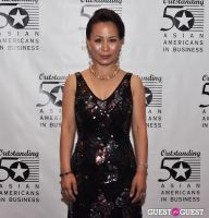 Outstanding 50 Asian-Americans in Business Awards Gala #148