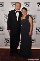Outstanding 50 Asian-Americans in Business Awards Gala #149