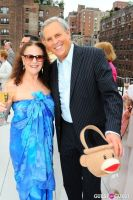 Greystone Development 180th East 93rd Street Host The Party For The American Cancer Society #69